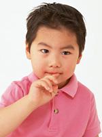 treatment_child_ortho_03