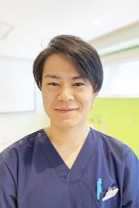 dr_kadowaki
