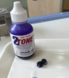 2tone