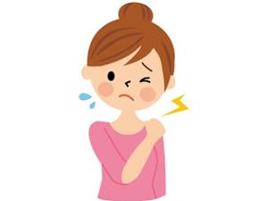 歯ぎしりを行う影響として頭痛や肩こりを引き起こすことがあります。